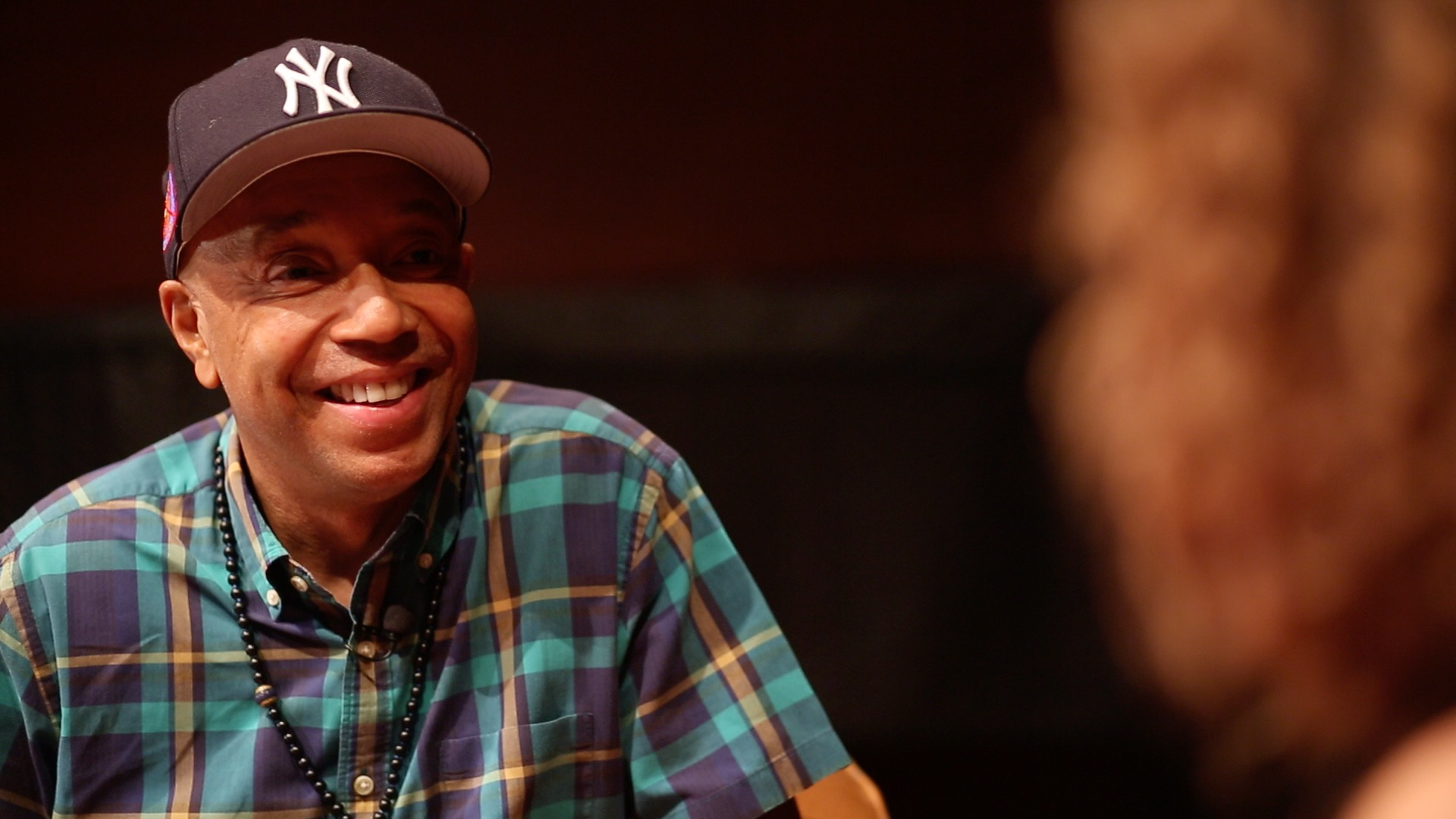 Russell Simmons_NY Yoga5.jpg