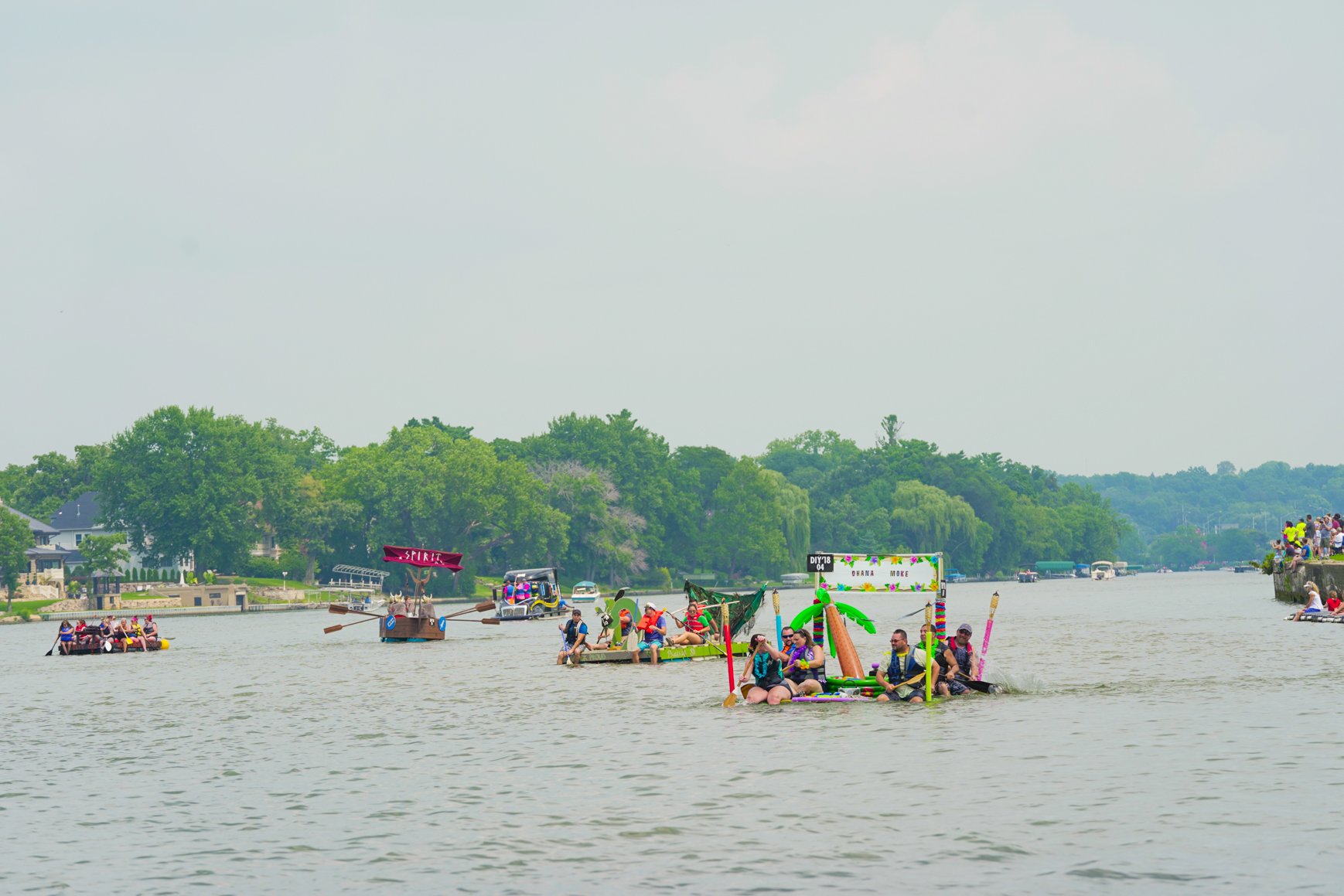 RRATFR_2018_Race-4.jpg