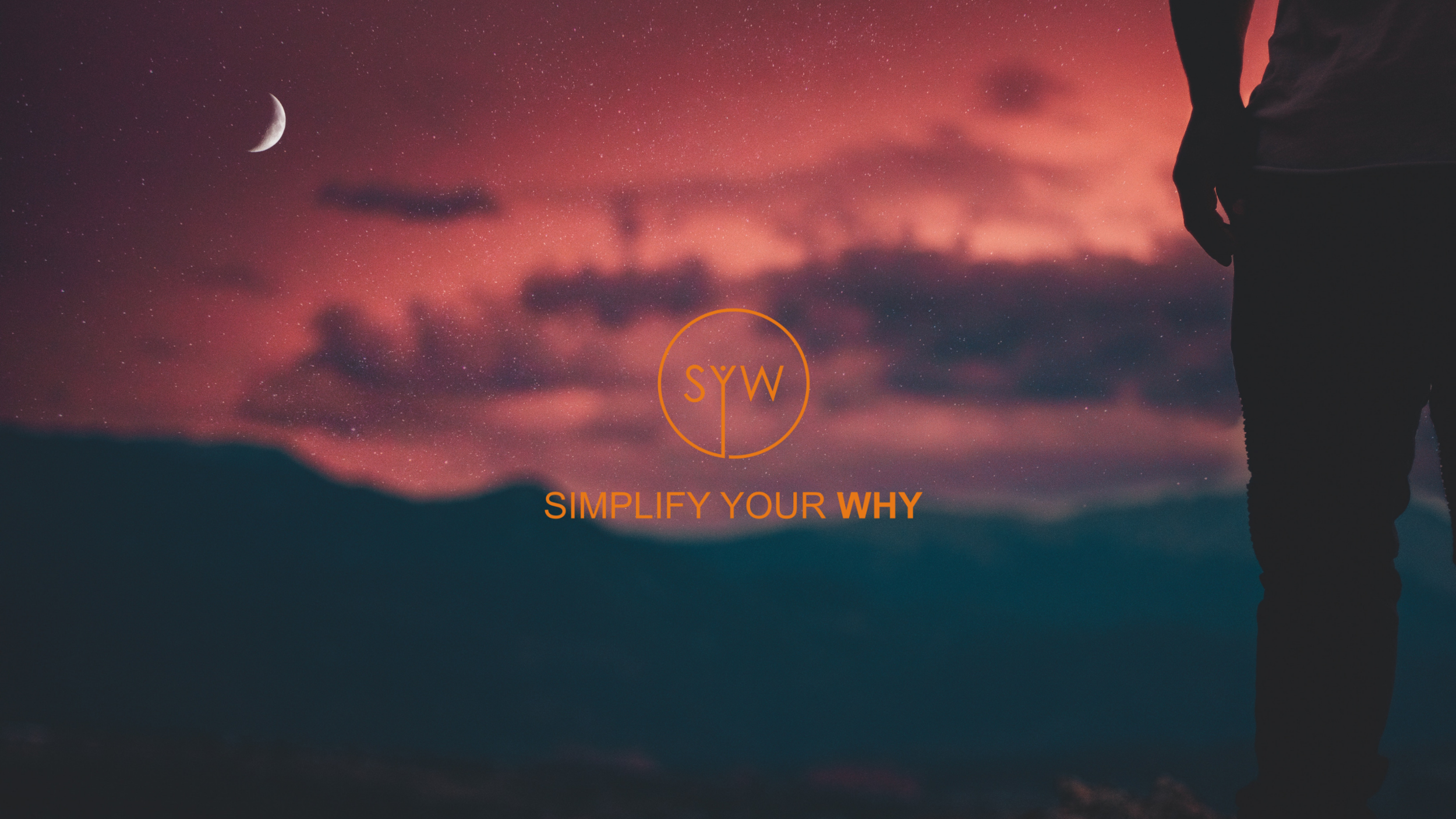 The Simplify Your Why Manifesto For Creative Entrepreneurs