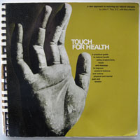 touch-for-health-book_orig.jpg