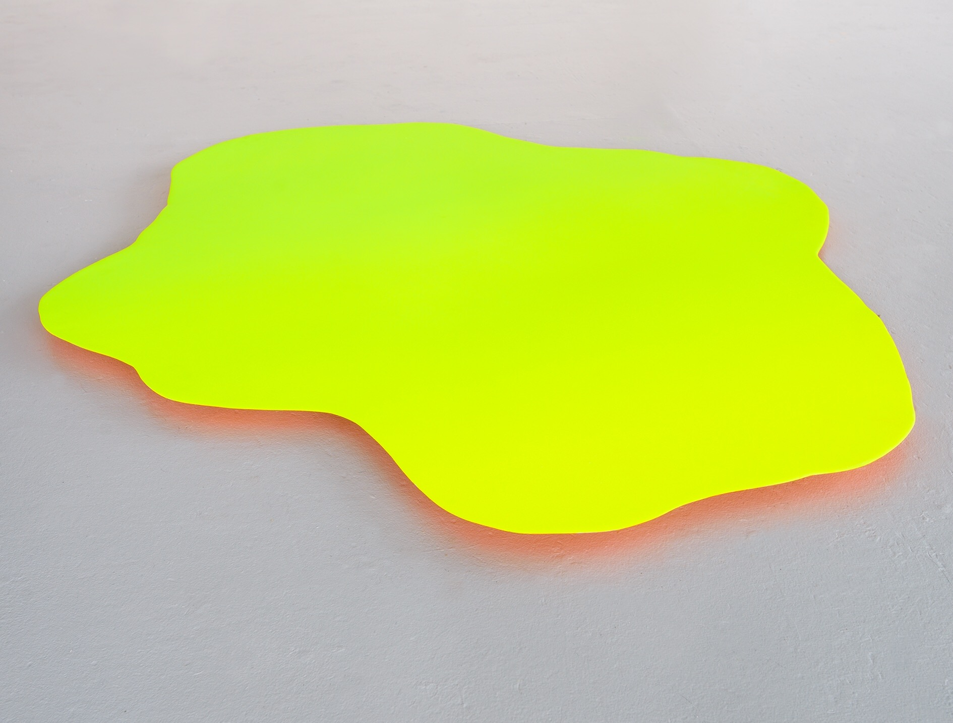 Freelander-Fluorescent.jpeg