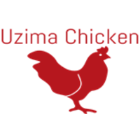 Uzima_Chicken.png
