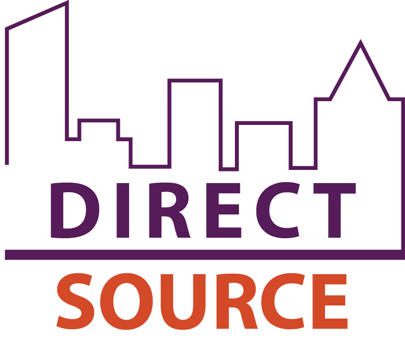 DirectSource Logo