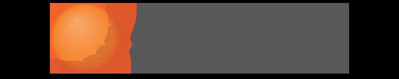 SC-logo-video-landing-page.png
