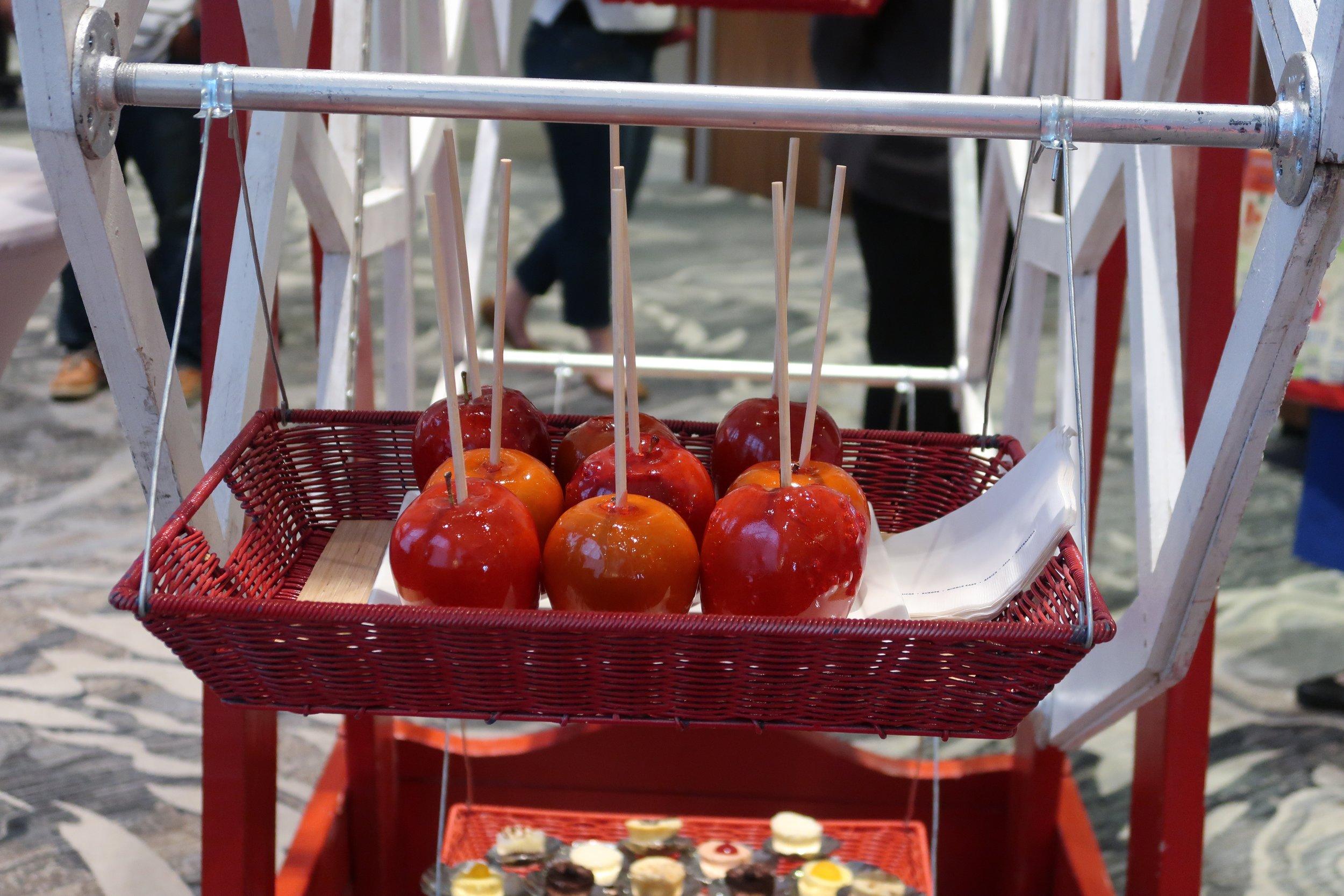 VASHRM candy apples.jpg