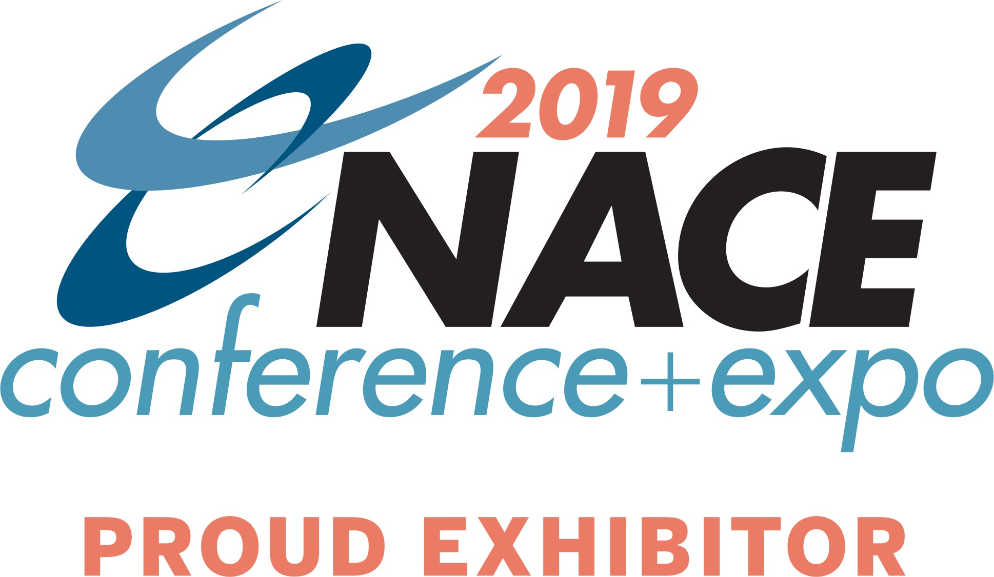 nace19-proud-exhibitor-full-color.jpg