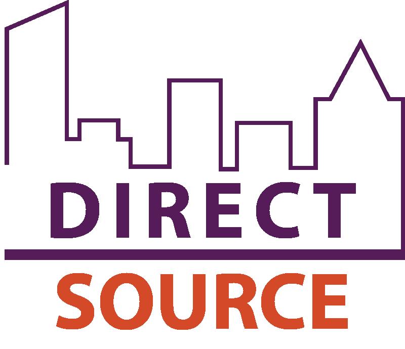 DirectSource