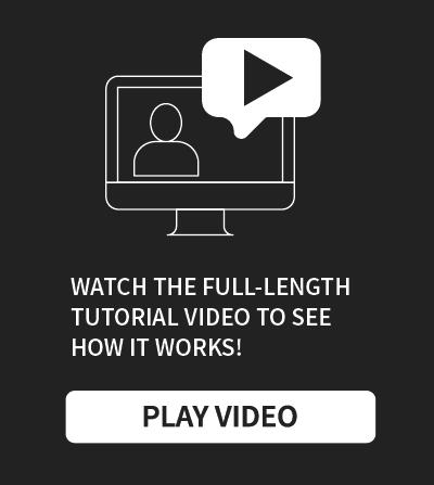 Play Tutorial Video