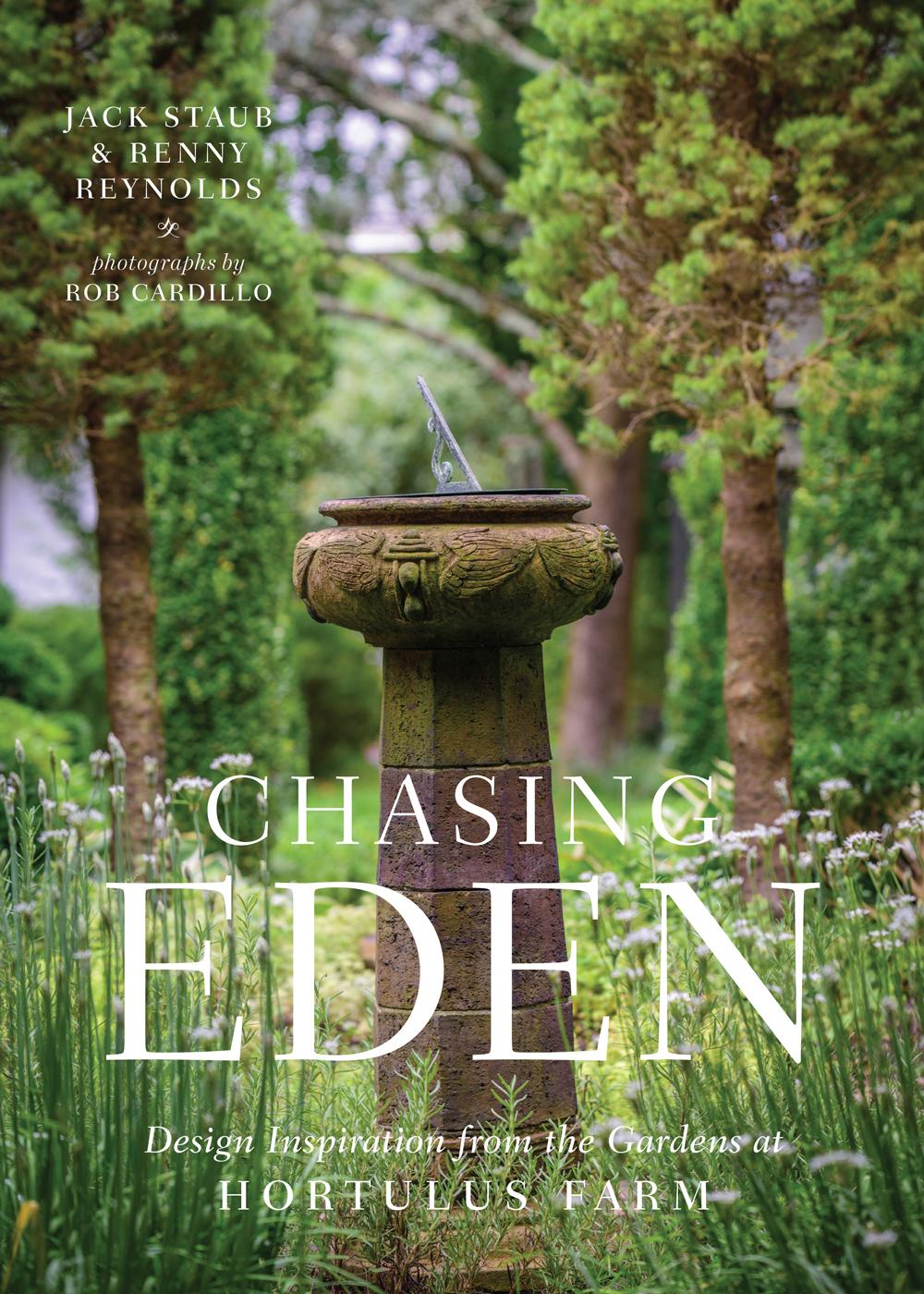CHASING EDEN COVER.jpg