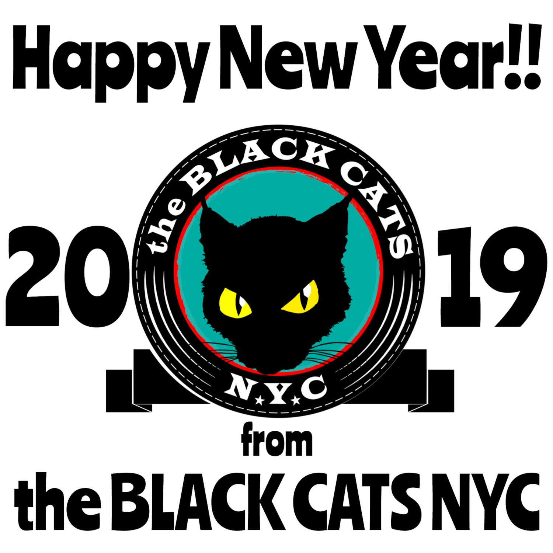 the-blackcats-nyc-newyear-2019-happynewyear.jpeg