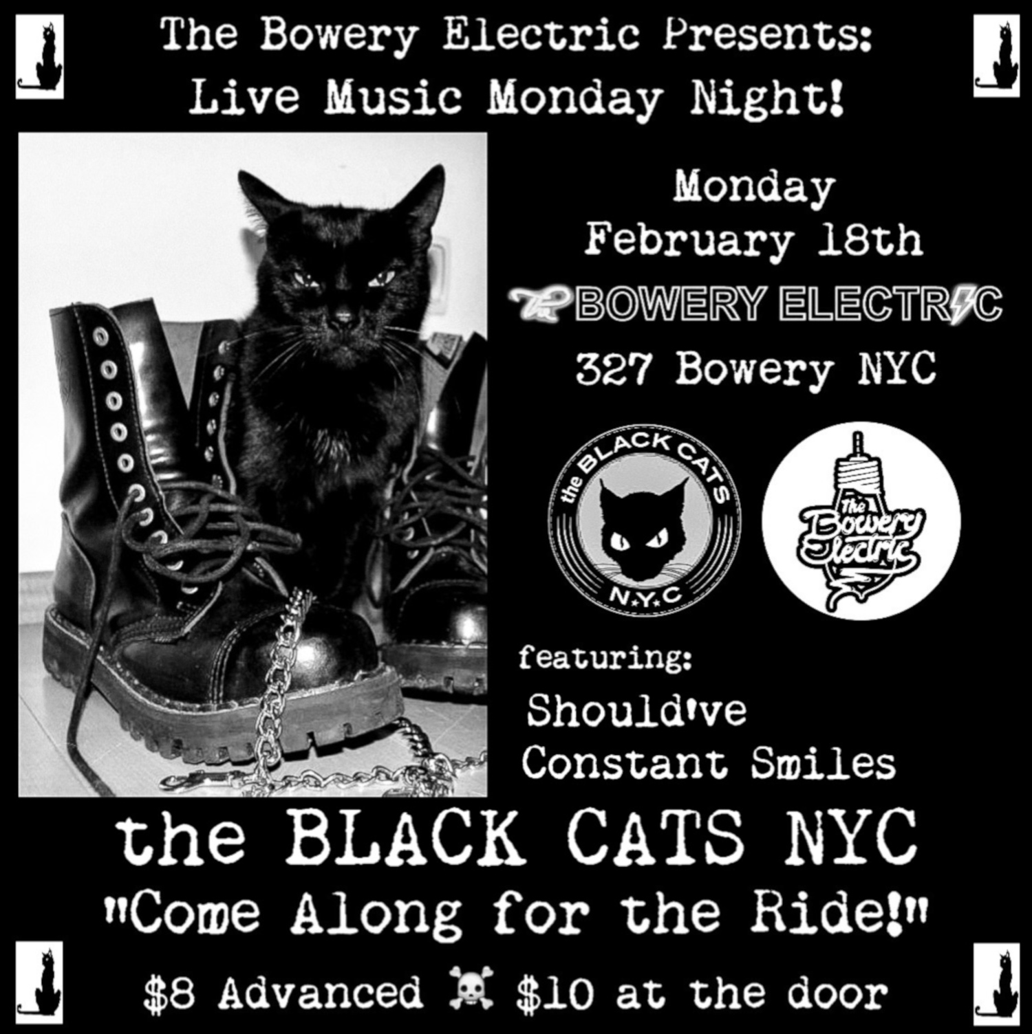 the-black-cats-nyc-february-boweryelectric-2.JPG