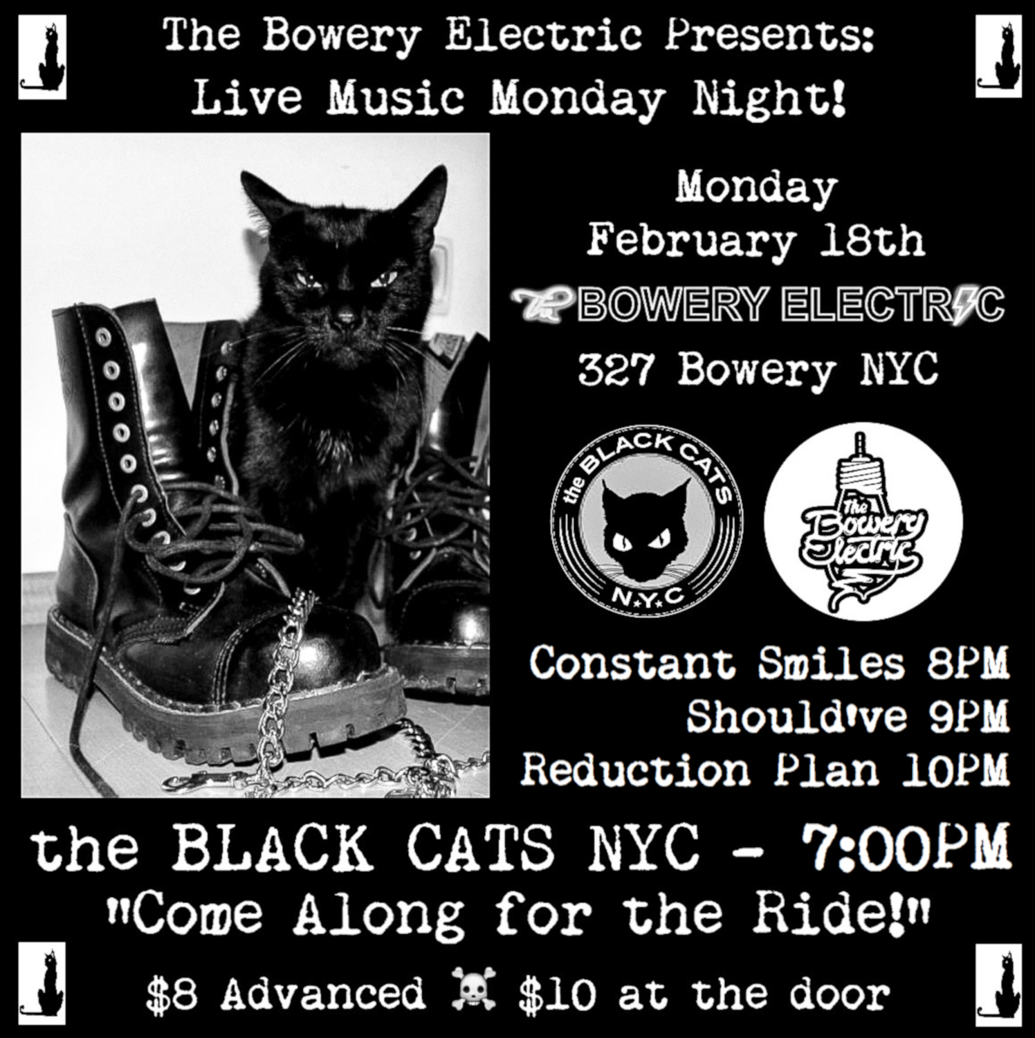 the-black-cats-nyc-february-bowery-electric.JPG