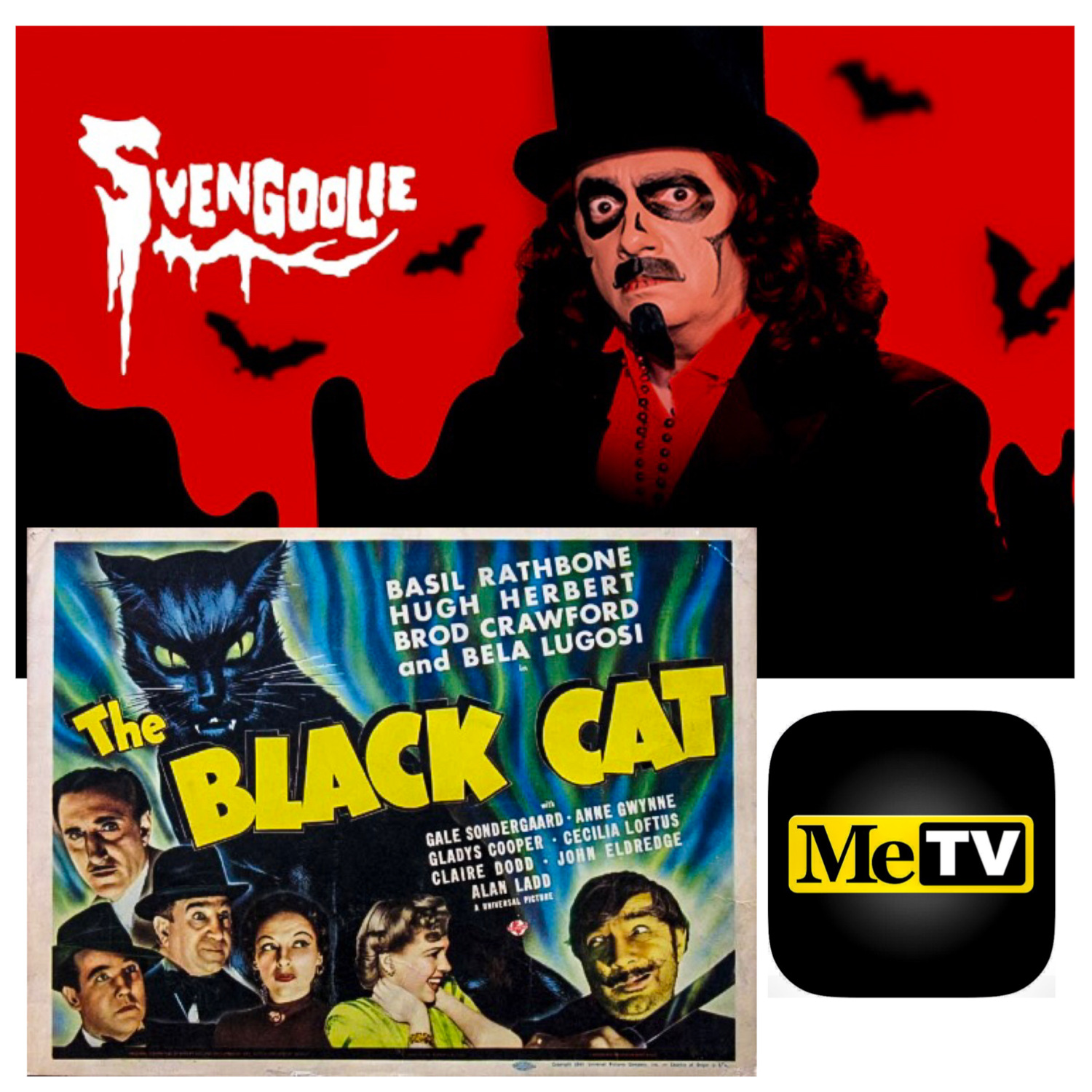 the-black-cat-1941-svengoolie-metv.jpg