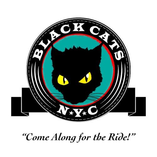BCNYCfancyfb.jpg