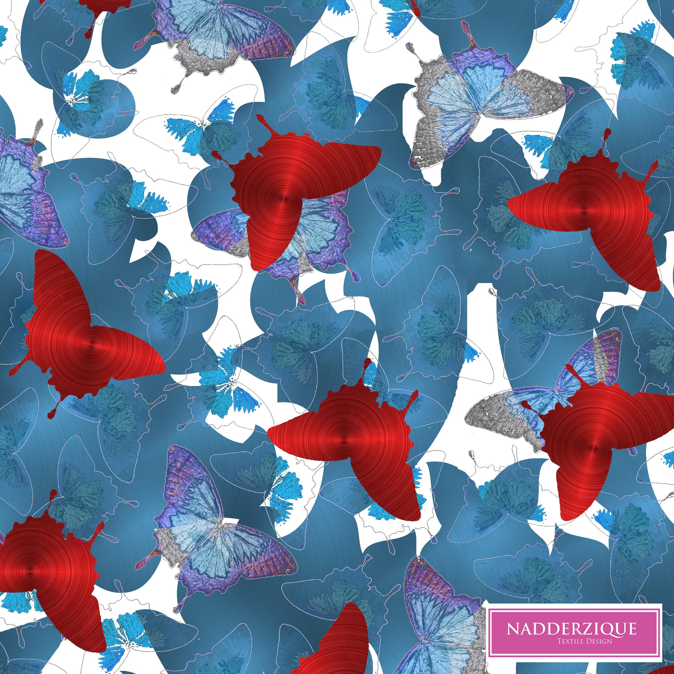 butterfly002.jpg