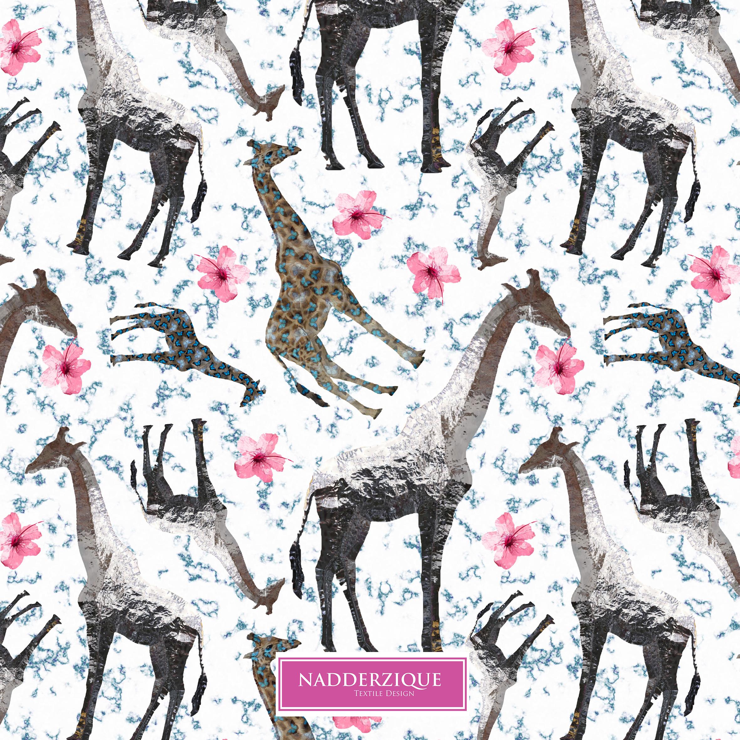 giraffewhite.jpg