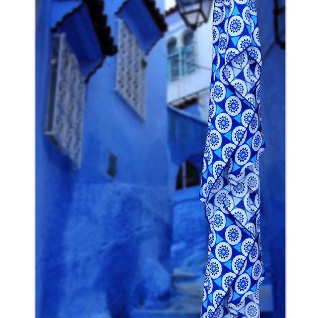 Scarves in Art Shop at #lighthousepoole #nadderzique_textile_design