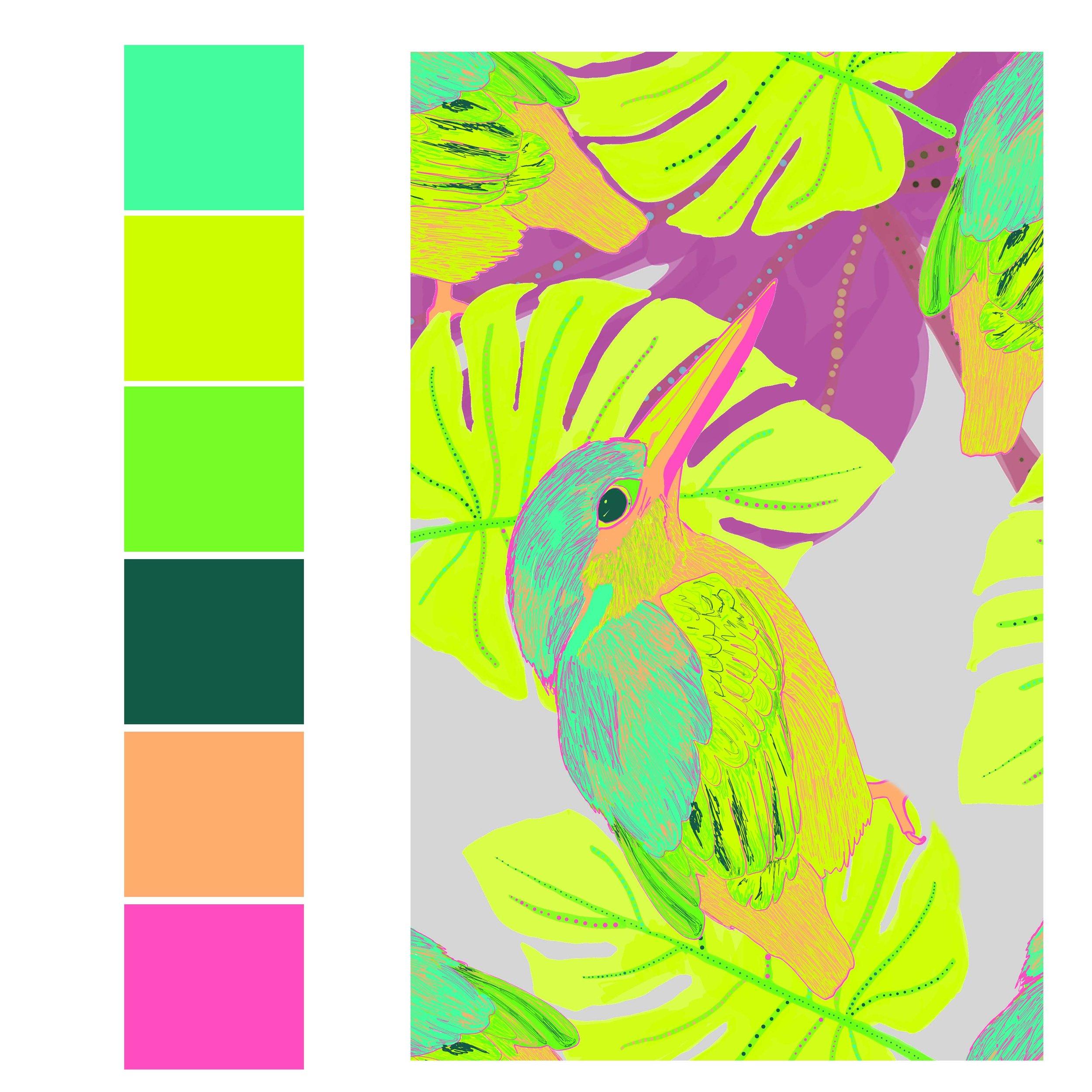 colour reduced1.jpg