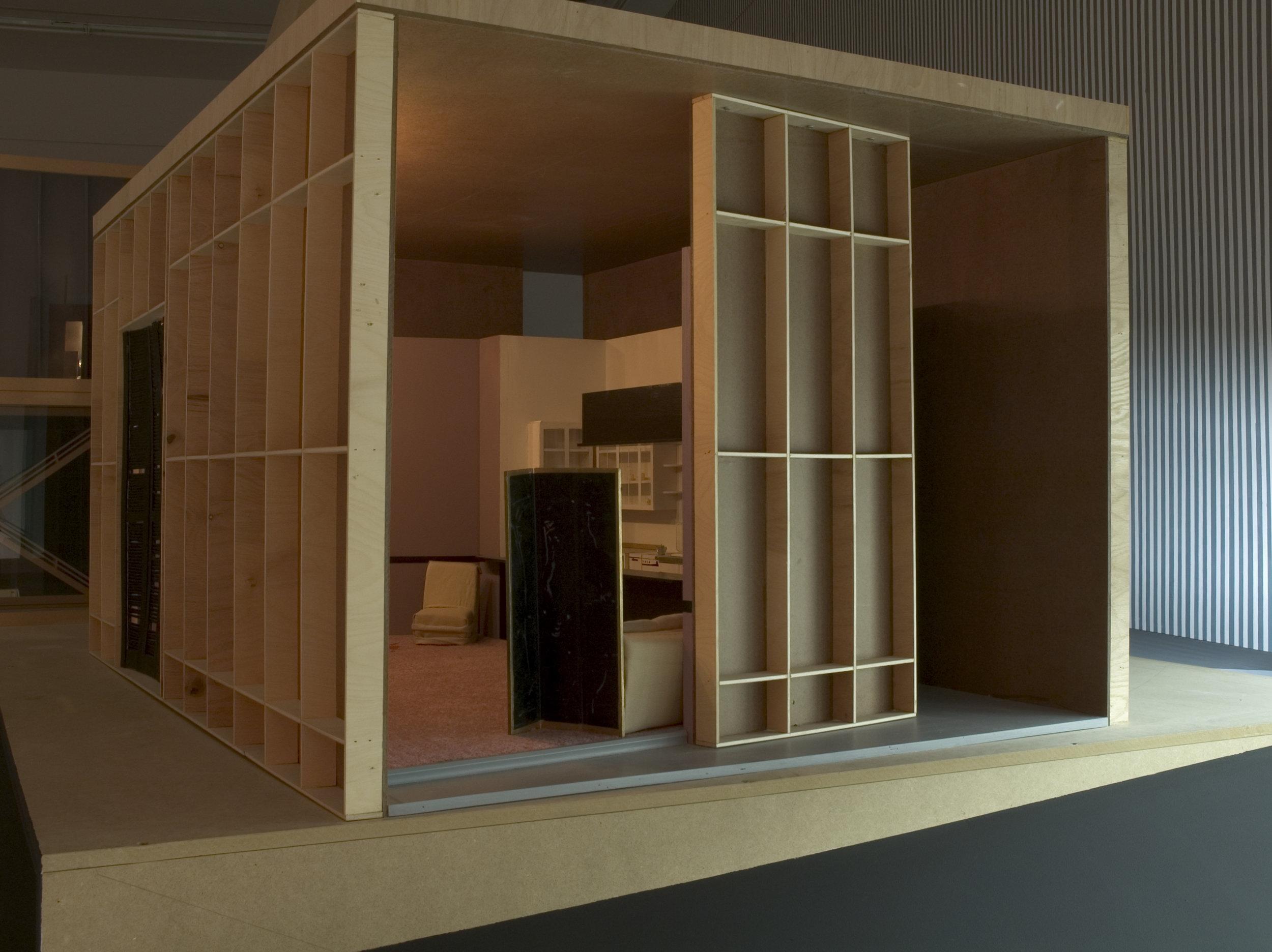 _17_main room (model).jpg