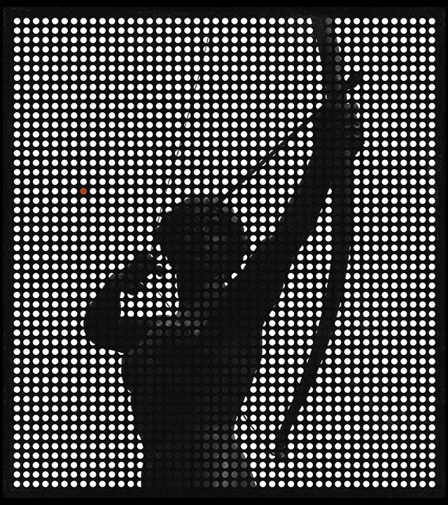 _11_-Dots Archer.jpg