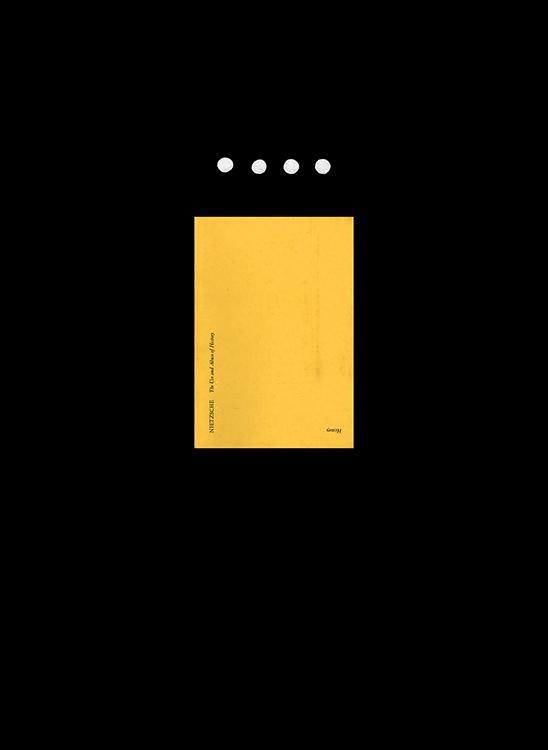 _13_NietzscheBook.jpg