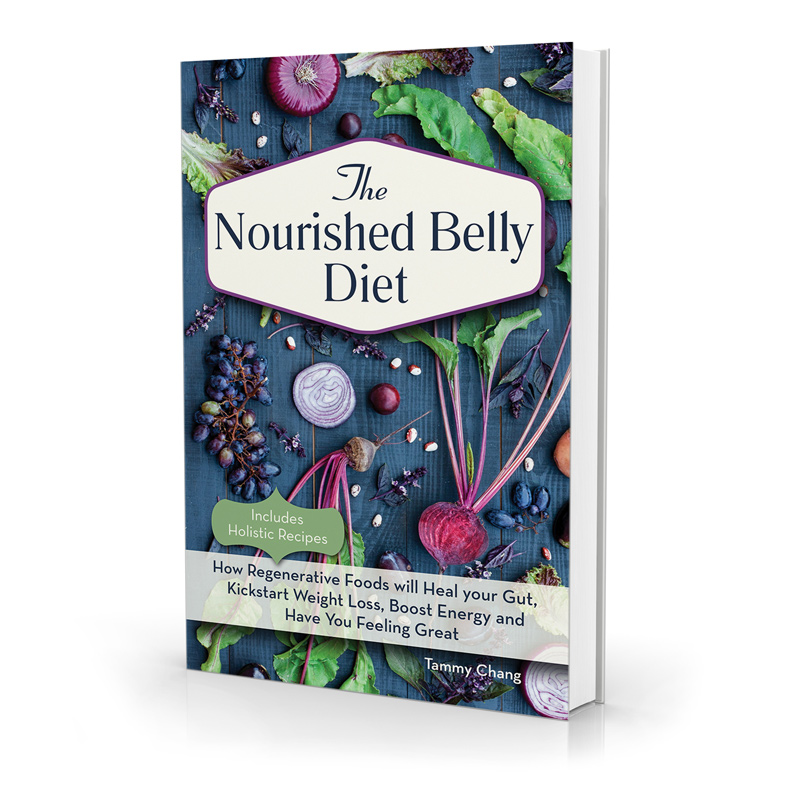 Nourished-Belly-book-full-square.jpg