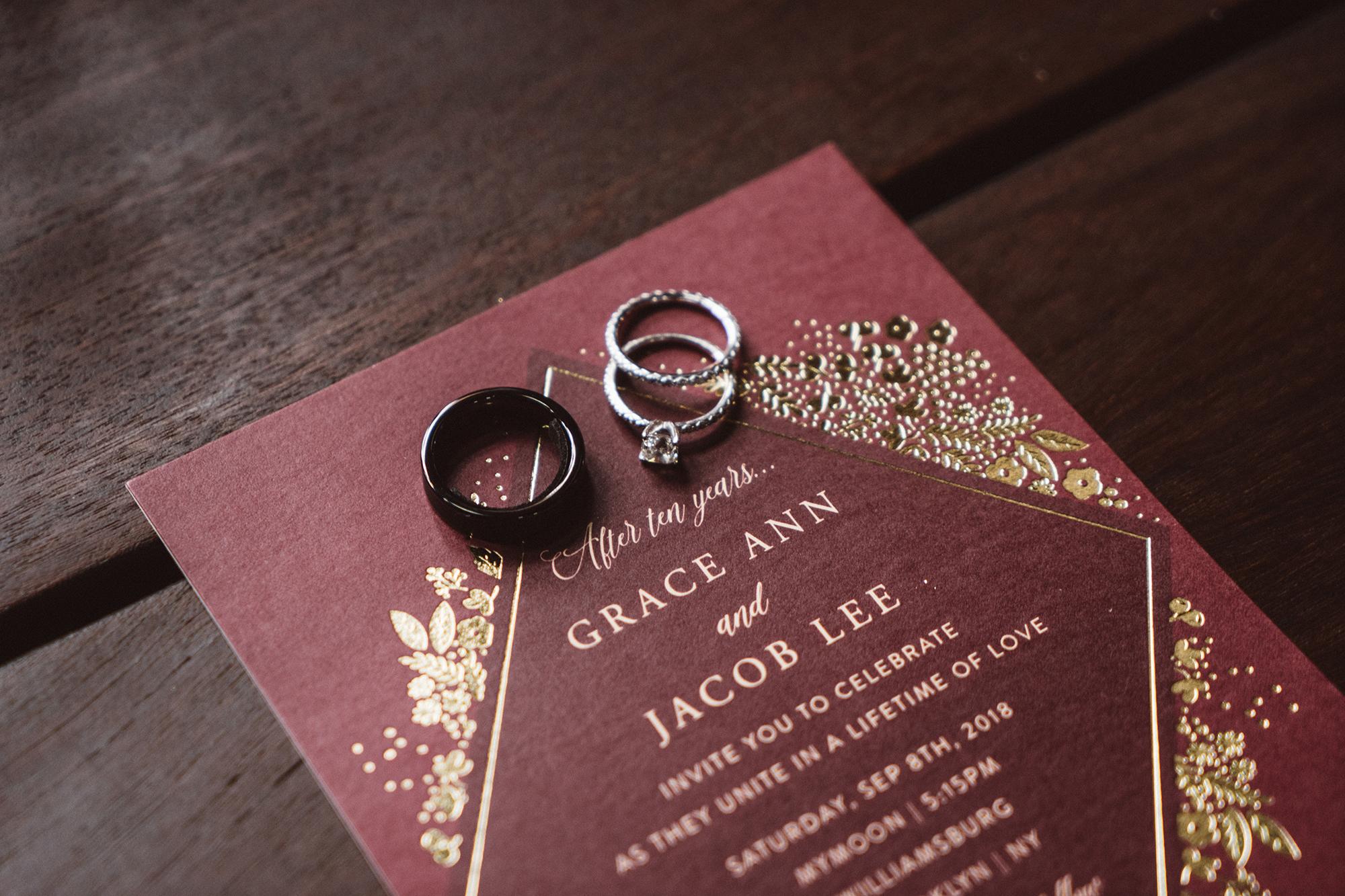 Julep-Belle-Wedding-Photography-Los-Angeles-Grace-Jake-03.jpg