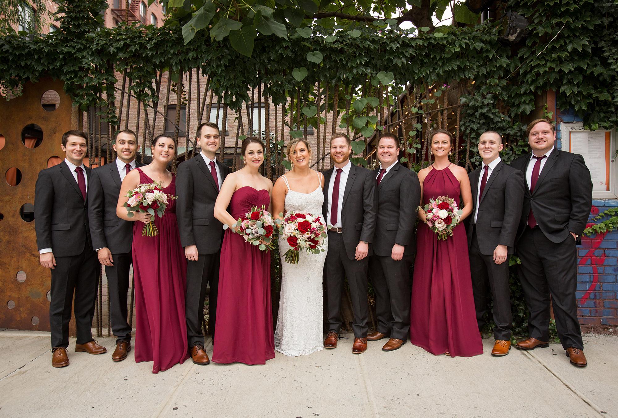 Julep-Belle-Wedding-Photography-Los-Angeles-Grace-Jake-07.jpg