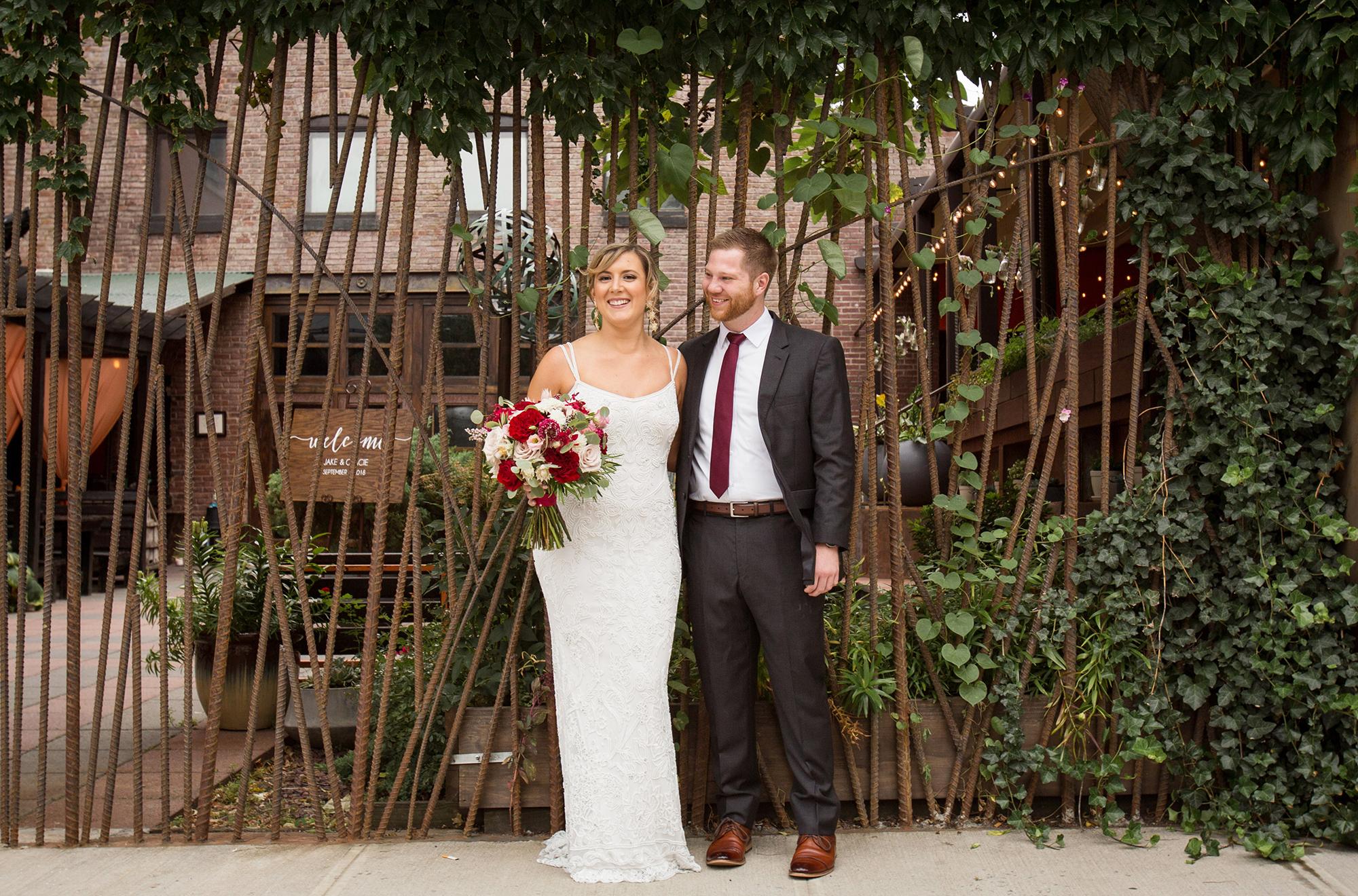 Julep-Belle-Wedding-Photography-Los-Angeles-Grace-Jake-08.jpg