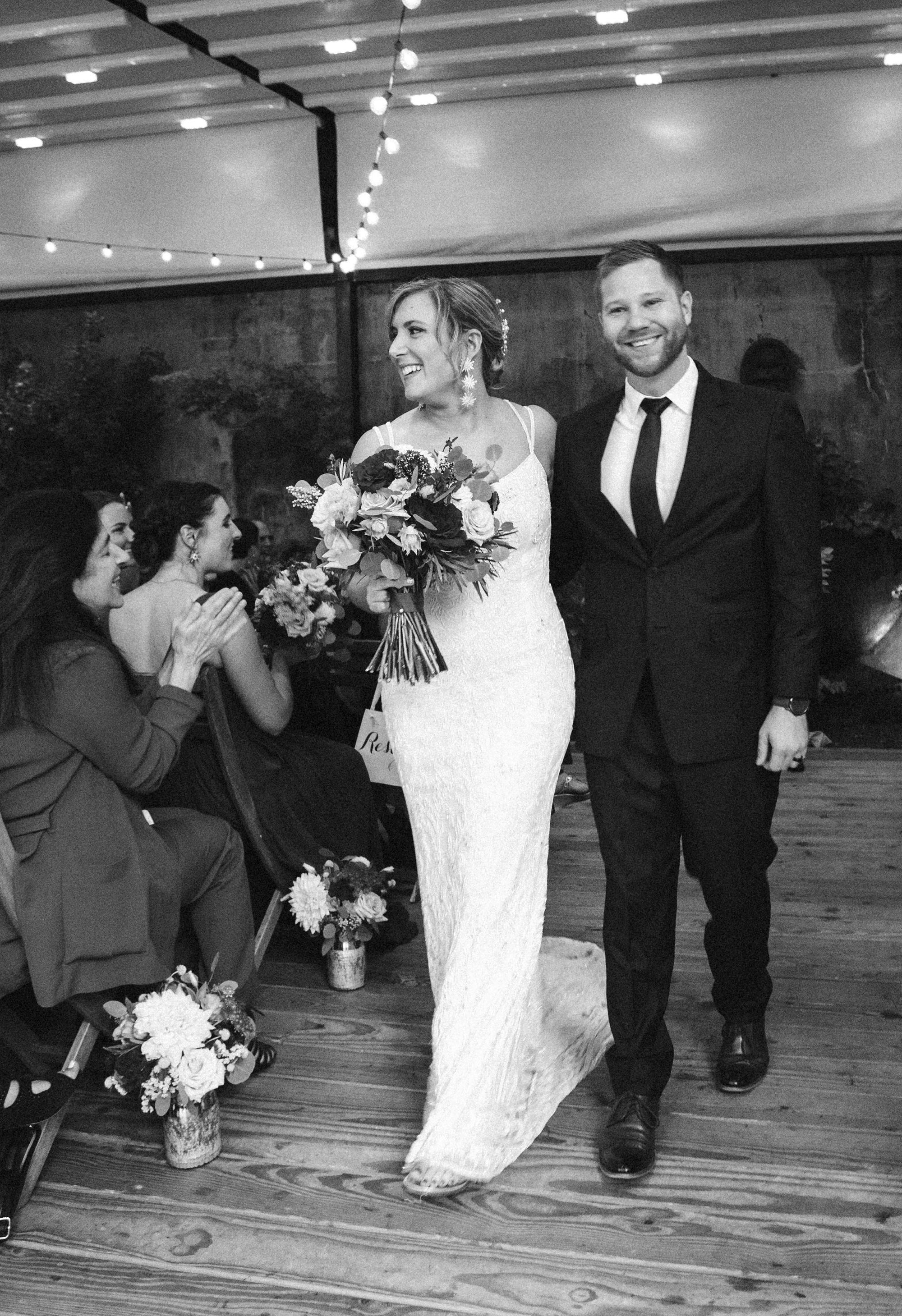 Julep-Belle-Wedding-Photography-Los-Angeles-Grace-Jake-10.jpg