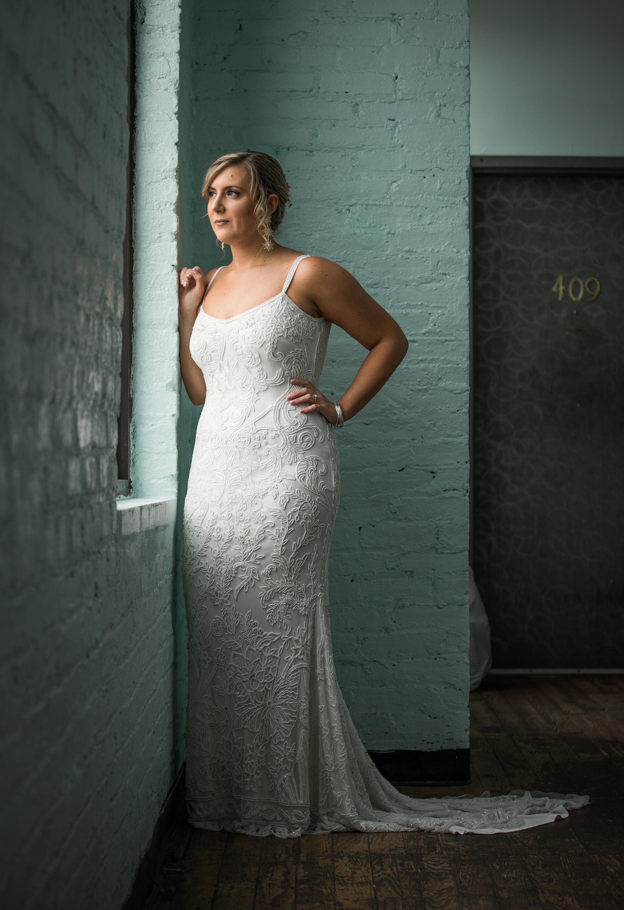 Julep-Belle-Wedding-Photography-Los-Angeles-Grace-Jake-13.jpg