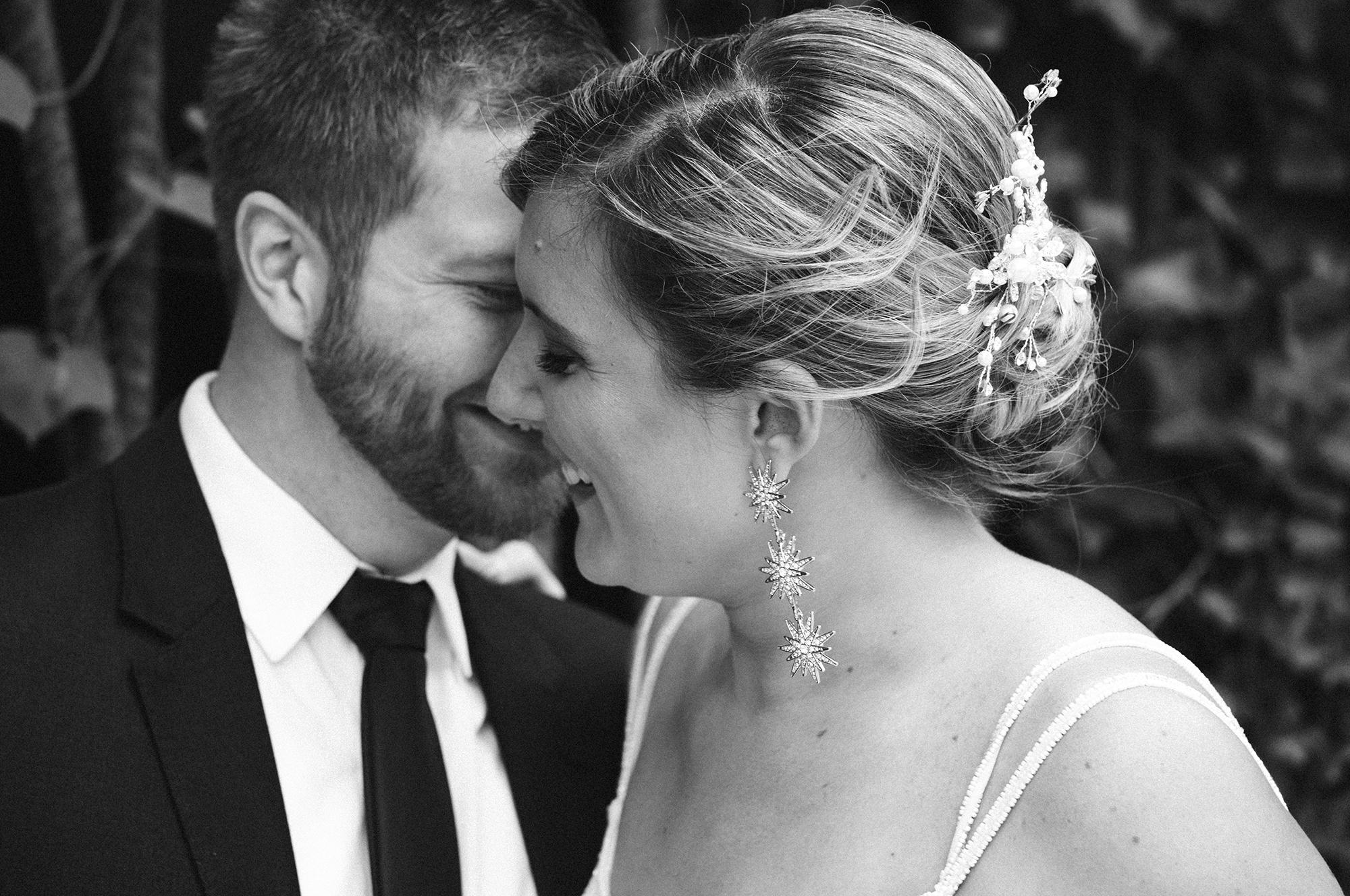 Julep-Belle-Wedding-Photography-Los-Angeles-Grace-Jake-18.jpg
