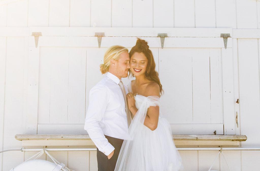 Julep-Belle-Wedding-Photography-Los-Angeles-Demi-Paul-14.JPG