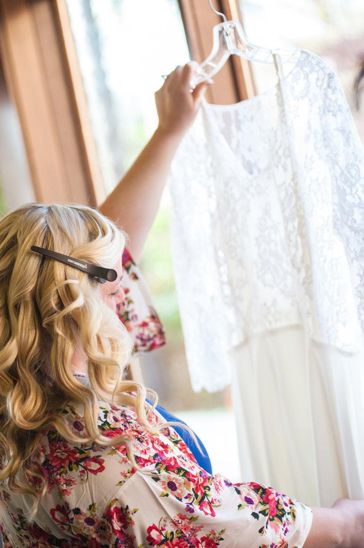 Julep-and-Belle-Blog-Allie-Aaron-Wedding-01.jpg