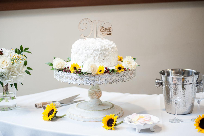 Julep-and-Belle-Blog-Allie-Aaron-Wedding-02.jpg