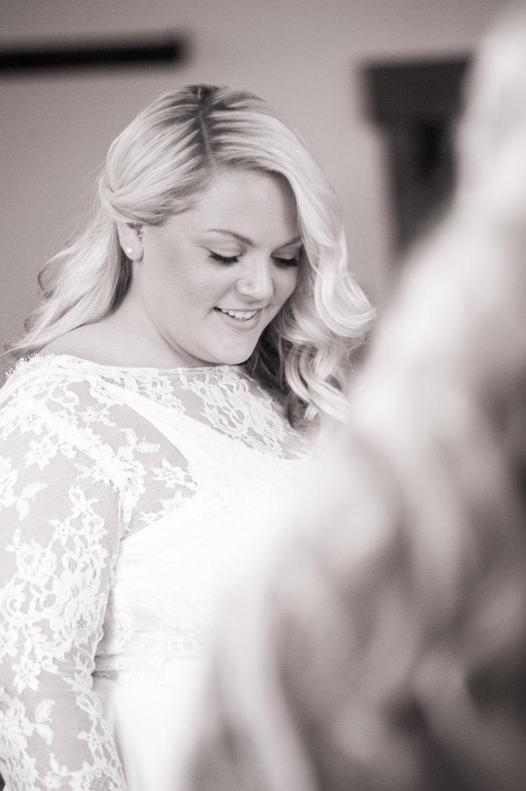 Julep-and-Belle-Blog-Allie-Aaron-Wedding-06.jpg