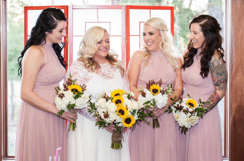 Julep-and-Belle-Blog-Allie-Aaron-Wedding-08.jpg