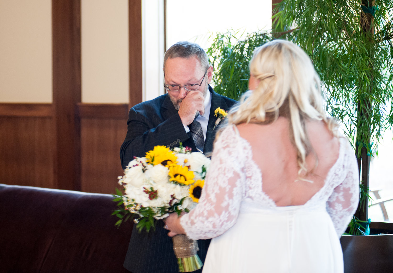 Julep-and-Belle-Blog-Allie-Aaron-Wedding-09.jpg