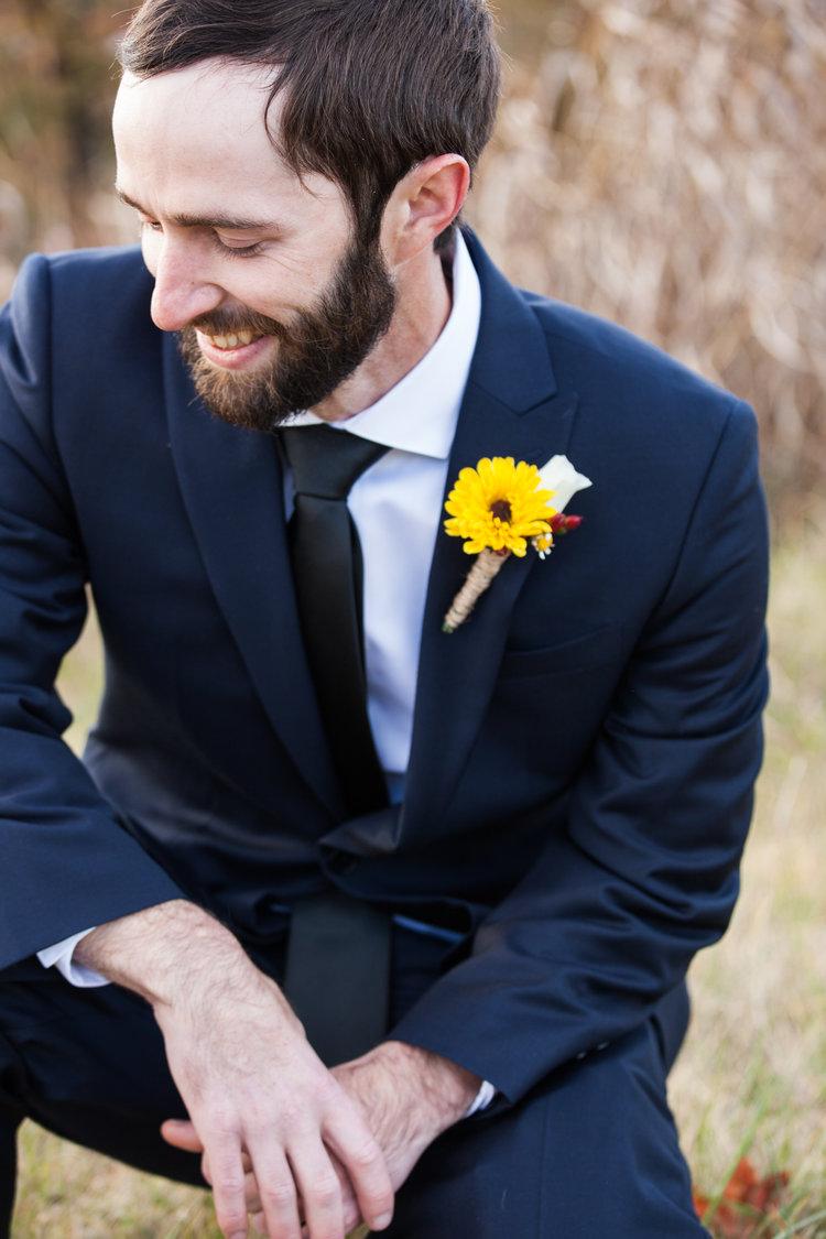 Julep-and-Belle-Blog-Allie-Aaron-Wedding-11.jpg