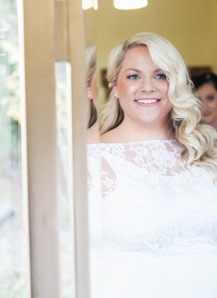 Julep-and-Belle-Blog-Allie-Aaron-Wedding-13.jpg