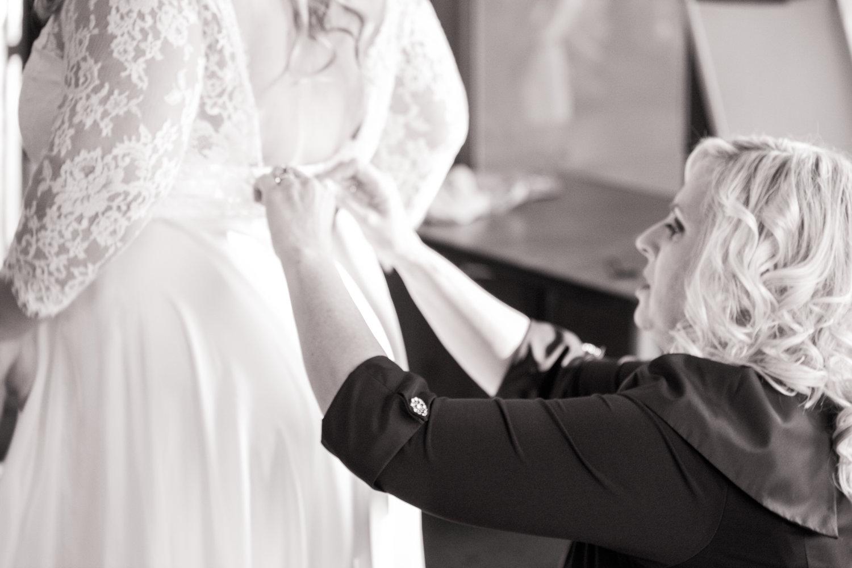 Julep-and-Belle-Blog-Allie-Aaron-Wedding-12.jpg