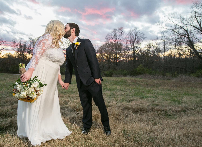 Julep-and-Belle-Blog-Allie-Aaron-Wedding-16.jpg