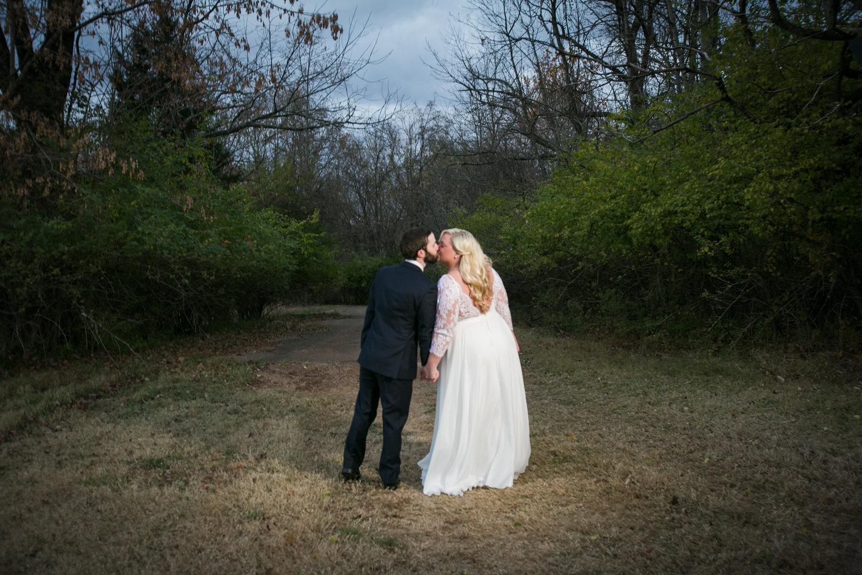 Julep-and-Belle-Blog-Allie-Aaron-Wedding-17.jpg