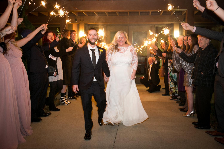 Julep-and-Belle-Blog-Allie-Aaron-Wedding-18.jpg