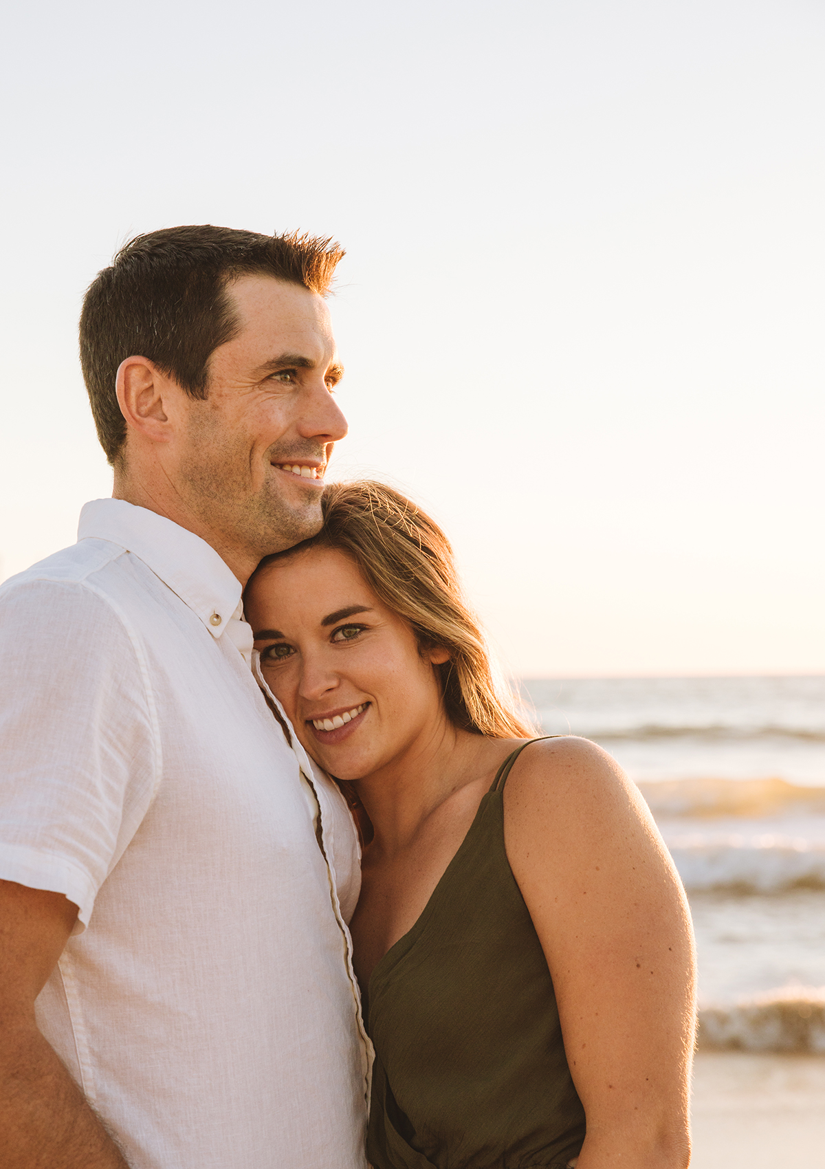 Julep-Belle-Engagement-Photography-Beach-04.jpg