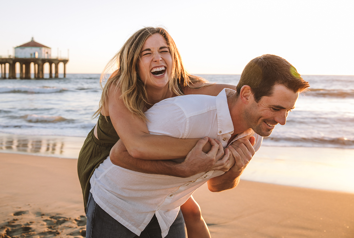 Julep-Belle-Engagement-Photography-Beach-07.jpg