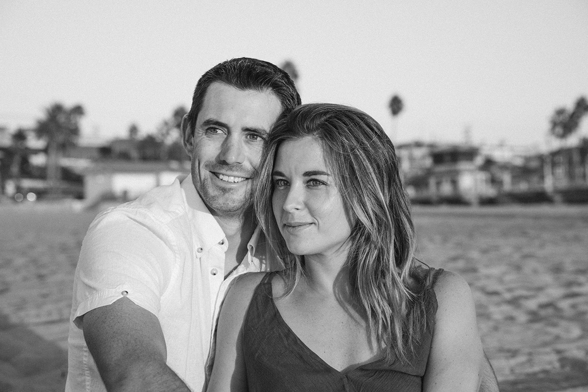 Julep-Belle-Engagement-Photography-Beach-10.jpg