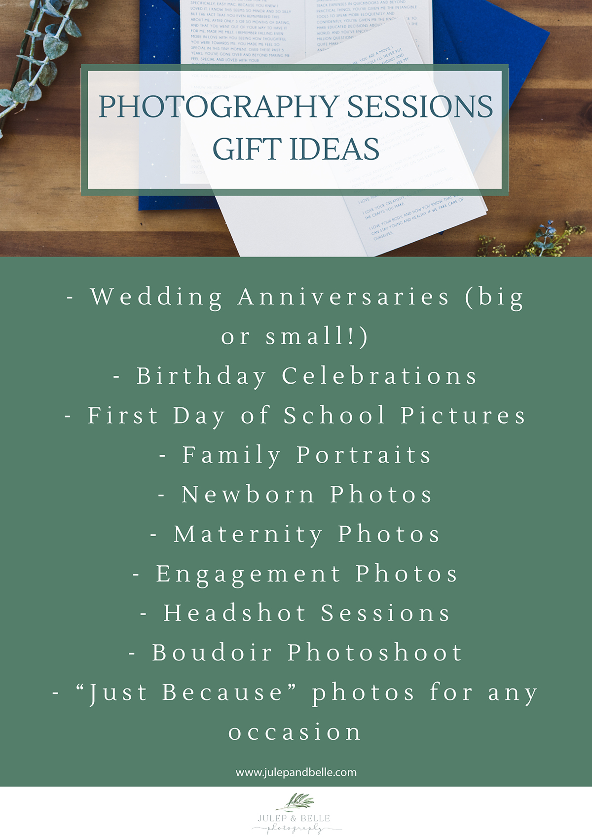 Photography-sessions-gift-list.jpg