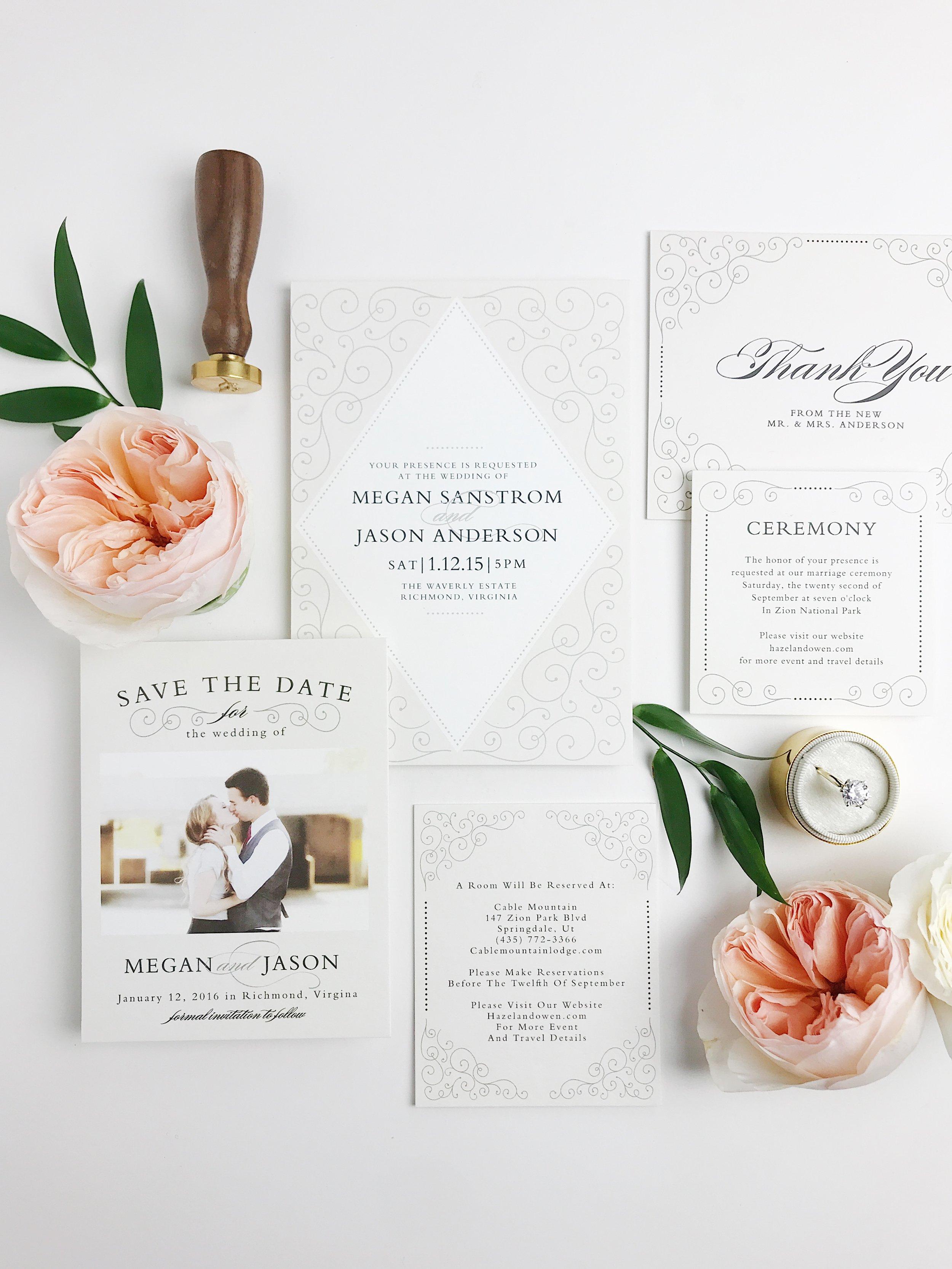Basic_Invite_Spring_Wedding_9.jpg
