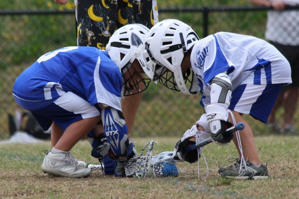 Lacrosse-Youth-21-1024x683.jpg